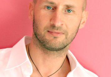 KONZEM Thierry